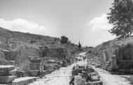 33 Ephesus