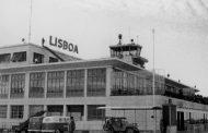 24 Lissabon